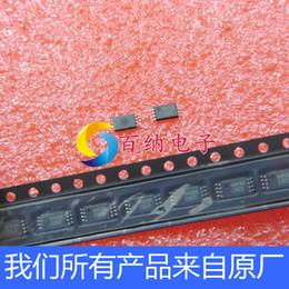 Ic Print Australia - Cdclvc1103pw Cdclvc1103 Buffer Ic Chip Msop Screen Printing C9c3