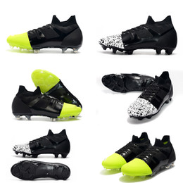 Wholesale Hot Mercurial Greenspeed Superfly GS Elite FG Multicolor speed High Ankle CR7 Mens High Soccer Shoes Football Boots Cleats Size