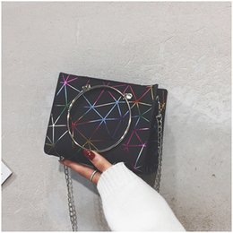 Patent leather totes online shopping - Pink sugao designer shoulder bag women handbags chain bag or lady tote bag crossbody cute purse new style color girl