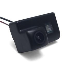 China LEEWA Special Car Rear View Reverse Parking Backup Camera For Peugeot 206 (2D 4D) 207(2D 4D) 306 5D 307(4D 5D)... #4971 supplier 2d cars suppliers