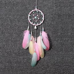 Handmade Gift Items Online Shopping Handmade Gift Items For Sale