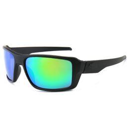 $enCountryForm.capitalKeyWord Australia - High Quality Costa Sunglasses Oversized Sunglasses Rectangle Sun glasses Brand Designer Surfing Eyeglasses Running Eyewear Best Ski Goggles