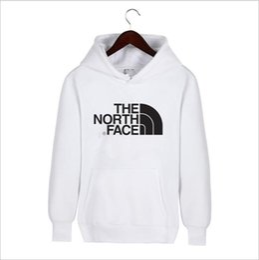 Male Fashion Suits Australia - 2019 hot sale jacket men hip hop hoodies sweat suit tracksuit High quality men with the hole hoodies men fashion set winter male streetwear