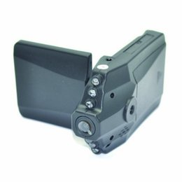 $enCountryForm.capitalKeyWord UK - Driving Recorder Full HD Dash Cam Wide Angle Night Vison Camera Car Auto Loop Recorder car dvr