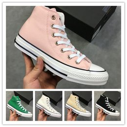 $enCountryForm.capitalKeyWord Australia - New all-star designer men s sports shoes canvas skates senior ladies classic casual running shoes zxqppas
