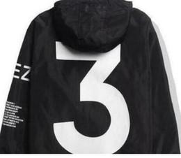 $enCountryForm.capitalKeyWord Australia - 2019 Men S Jacket Kanye West Jacket Men Hip Hop Windbreaker Ma1 Pilot Mens Jackets Tour Yeezus Season Y3 Coat