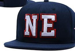 Cheap Hot sale hat snapback GB hats Sports All Team snapbacks Salute To Service  cap men women baseball Ball Caps 06a14308a
