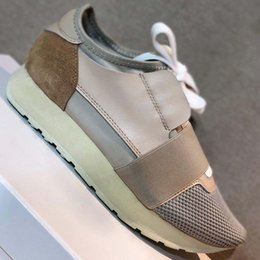 $enCountryForm.capitalKeyWord NZ - 2019 womens design sports shoes lightweight sneakers leather comfortable casual party dress fashion shoes with original box qc
