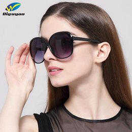 flat mirrors Canada - oculos de sol feminino 2018 Sunglasses Women Vintage Fashion big Frame Mirror Sun Glasses Flat men