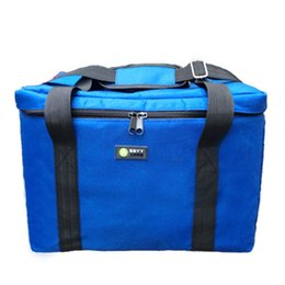 $enCountryForm.capitalKeyWord Australia - 18L 26L 36L 47L cooler bag big lunch picnic box thermal meal drinks fresh carrier cool bag ice pack pizza wine can insulated