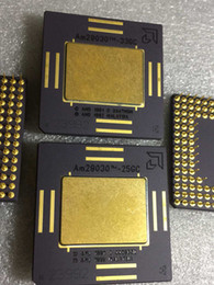 new computer chips Australia - AM29030-33GC AM29030 Brand new original authentic computer CPU chip High performance industrial computer chip