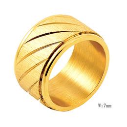 $enCountryForm.capitalKeyWord UK - TF-192 New Fashion Rings For Women Party Elegant Luxury Bridal Jewelry 925 Sterling Silver Wedding Engagement Ring High Quality