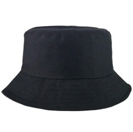 $enCountryForm.capitalKeyWord Australia - Parent-child Fishman Hats Hook Fish Hat Flat Top Visor Sunhat Travel Sports Caps Stingy Brim Cap Mix Order