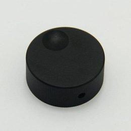 $enCountryForm.capitalKeyWord Australia - free shipping 32*13mm black hifi electronic potentiometer knob DIY Digital part Sound volume switch knob Tube Amplifier knob