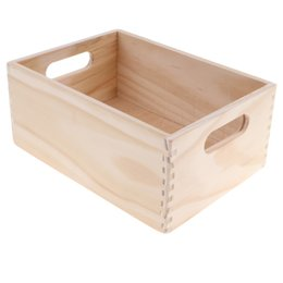 $enCountryForm.capitalKeyWord UK - Wooden Ketchup Bottle Condiment Storage Box - Kitchen Cooking Pretend Play Game Kid Child Developmental Toy