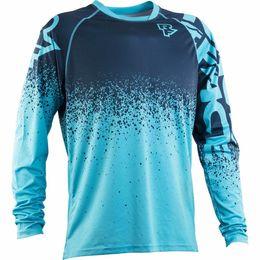 $enCountryForm.capitalKeyWord UK - Motocross Jerseys bike Cycling Racing Motorcycle Bicycle Motor QUICK-DRY Short Sleeve T-shirt D