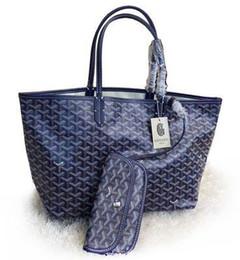 $enCountryForm.capitalKeyWord Australia - Large and Medium Size Fashion women lady France paris style gy bag handbag shopping bag totes