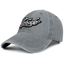 $enCountryForm.capitalKeyWord UK - Colorado sticker man Sport Denim baseball hat fashion adjustable woman dance cap stylish snapback cap mesh hats