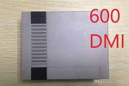Venta al por mayor de 10 UNIDS Coolba HD HDMI Out Retro Juego Clásico TV Video Consola Portátil Sistema de Entretenimiento Juegos Clásicos Para NES Mini Juego F-JY