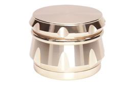 $enCountryForm.capitalKeyWord UK - [ big sale ] Diamond Shape Grinders Zinc Alloy Material 63mm Metal Grinders 4 layers chamfer side Concave Herb Grinders vs maze grinder