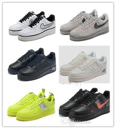 $enCountryForm.capitalKeyWord UK - Wholesale &nbspNIKE AIR FORCE AF1 LOW classic fashion high quality sport running LOW jointly brand board shoes Trainer Off Road Star
