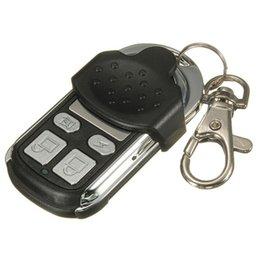 $enCountryForm.capitalKeyWord Australia - For Hormann HS1 HSM2 Clone 868Mhz Electric Garage Door Remote Control Durable 1X