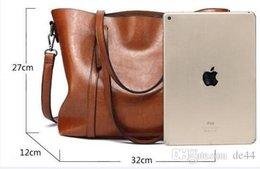 $enCountryForm.capitalKeyWord Australia - Europe 2018 luxury s women bags handbag Famous designer handbags Ladies handbag Fashion tote bag women's shop bags backpack Versatile P