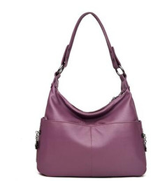 $enCountryForm.capitalKeyWord Australia - 2019 hot sale women's designer handbags crossbody messenger shoulder bags chain bag good quality pu leather purses ladies handbag tags 003