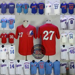 best website 1b510 f867f Baseball Montreal Online Shopping | Baseball Montreal for Sale