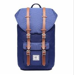 Pink backPack Prices online shopping - Designer New Arrival Price Herschel Backpack Bags Black Blue Gray High Fashion Limited Sport Outdoor Packs