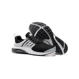 $enCountryForm.capitalKeyWord UK - 2019 New Brutal Honey Presto Camo Running Shoes Men Women Essential Designer Oreo Olympic Sports Sneakers ; l;'l .;l l