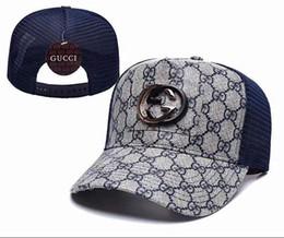 17374e04 TR GG2019 New Style Free Shipping ad Crooks and Castles Snapback Hats NY  caps LA cap Hip-pop Caps, Big C Baseball Hats Ball caps