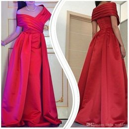 Holiday Evening Gowns Floor Length Australia - 2018 Fashion High Quality Evening Dress Floor-length Long Holiday Wear Prom Party Gown Custom Made Plus Size
