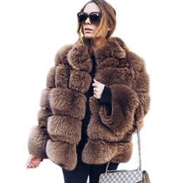 Shop Plus Size Faux Fur Coat Blue Uk Plus Size Faux Fur Coat Blue