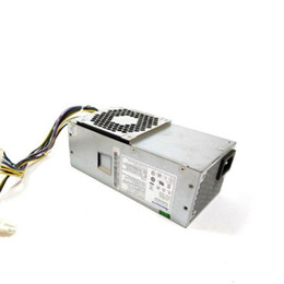 China Power supply For HK280-71FP PCE008 Fully tested Energy-saving Power Stable Performance Efficient Energy Conversion Rate cheap conversion video suppliers