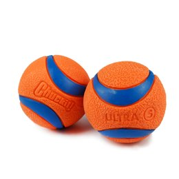$enCountryForm.capitalKeyWord UK - 1 Pc Pet Dog Rubber Ball Toys For Dogs Resistance To Bite Dog Chew Toys Funny French Bulldog Pug Toy Puppy Pet Training Products