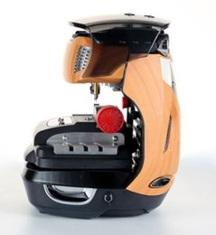 $enCountryForm.capitalKeyWord Australia - Best Quality Database 2M2 Magic Tank Automatic Car Key Cutting Machine Work on Android via Bluetooth Better Than Slica Milling Cutter