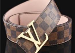 $enCountryForm.capitalKeyWord Australia - Free Shipping New Design Fashion Women Belt All Match Men Cummerbunds Strap Waistband Top Quality Leather Men Belt