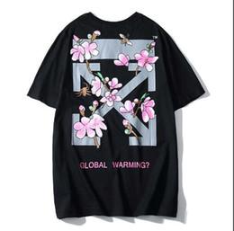 $enCountryForm.capitalKeyWord Australia - 2018 Shanghai Story New sale fashion PYREX VISION 23 tshirt XXIII printed T-Shirts HBA tshirt new tshirt fashion t shirt 100% cotton 3 color