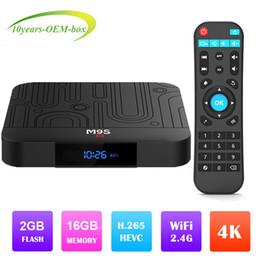 $enCountryForm.capitalKeyWord Australia - Amlogic S905W M9S W1 Android 7.1 TV Box Quad Core 2GB 16GB Smart Box WIFI 4K Media Player Better MXQ PRO 2GB X96 MAX S905X2 RK3328 T9