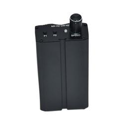 $enCountryForm.capitalKeyWord Australia - MX-K2 CW Auto Memory Key Contoller Morse Code Keyer For Ham Radio
