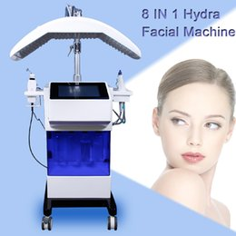 $enCountryForm.capitalKeyWord NZ - Microdermabrasion Machine Hydra Facial Diamond Microdermabrasion Peeling Water Hydra Dermabrasion Spa Facial Skin Pore Cleaning Machine