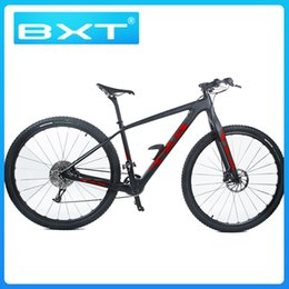 bikes for adults Australia - Chinese Cheap 29 Inch Hot Selling Mountain Bike Bicycle For Adults With 1*11 11S Rear derailleur Crankset 36T Free Shipping