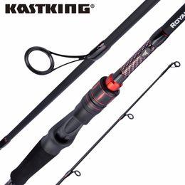 $enCountryForm.capitalKeyWord Australia - KastKing Royale Legend 1.83 KastKing Royale Legend 1.83 , 1.98 , 2.13m Spinning Lure Fishing Rod with FUJI Guide Ring UL,,H