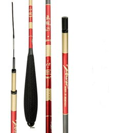 $enCountryForm.capitalKeyWord Australia - 2.7m-6.3m Carbon Taiwan Fishing Rod Ultra-hard Carp and Squid Fishing Poles Hand Oltas Super-Light Sticks Vara De Pesca