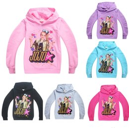 bf358adc34d1 Winter Tracksuit For Girls Online Shopping