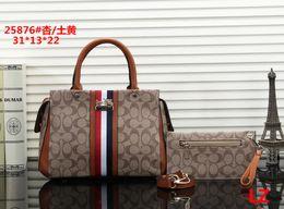 $enCountryForm.capitalKeyWord Australia - Free Shipping!Women's Handbags Famous Designer Bags Ladies Hand Bags and Purses Messenger Shoulder Bags Woman's wallets purse dorp shipps 16