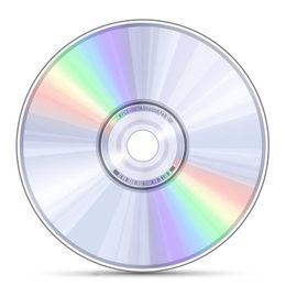 Factory disk online shopping - 2019 Best Quality Hot Factory Blank Disks DVD Disc Region US Version Region UK Version DVDs Fast Shipping