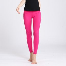 $enCountryForm.capitalKeyWord UK - Women Seamless Leggings Push Up Yoga Pants Tummy Control Sport Trousers Workout Running Pant High Waist Stretch Gym Legging