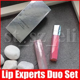 Lips Makeup Lip gloss 3D liquid Lip stick moisturized lip gloss Glow lipstick on Sale